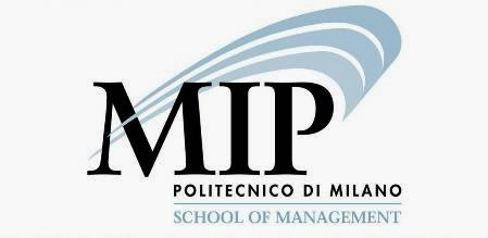 MIP Financial Aid Program