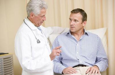 Bệnh gout có gây biến chứng suy thận không