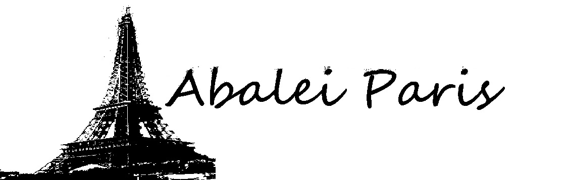 ABALEI PARIS