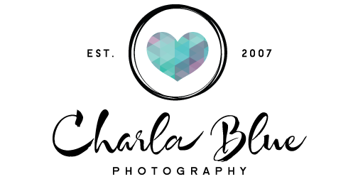 Charla Blue Photography