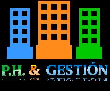 P.H. & Gestión