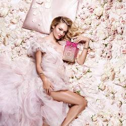 www.cosmetik.es sorteo ������