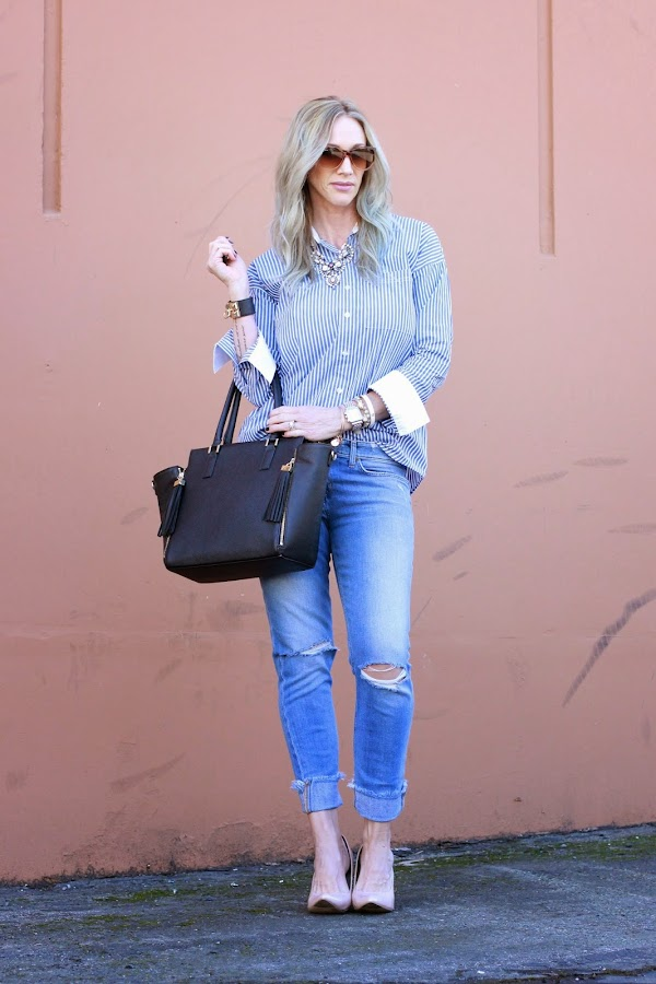 joes jeans nordstrom