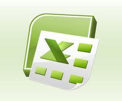 Awal Mula Microsoft Excel