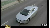 Volkswagen XL1 consuma 1 litro per 100 km - Electric Motor News n° 6