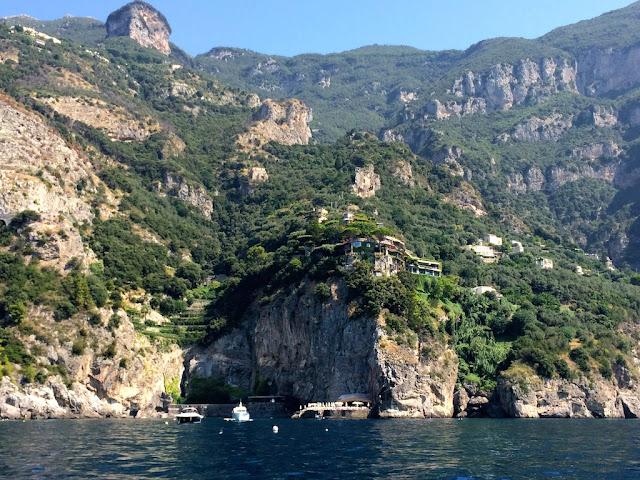 Li_Galli_Costiera_amalfitana_Positano_mare