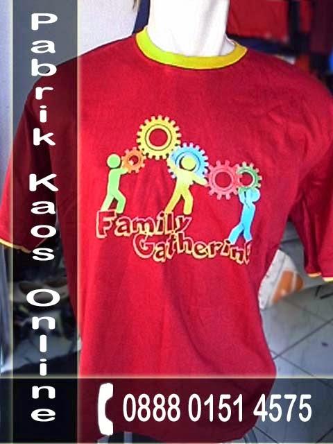 Kaos Oblong, Jual Kaos Oblong Surabaya,Jual Kaos Oblong Anak,Jual Kaos Oblong Distro,Jual Kaos Oblong Distro Murah