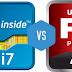Kelebihan dan Kekurangan Intel dan AMD