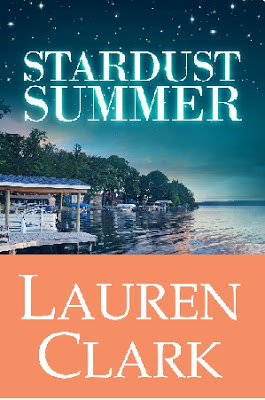 stardust summer cover