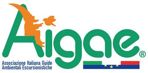 Associato ad AIGAE