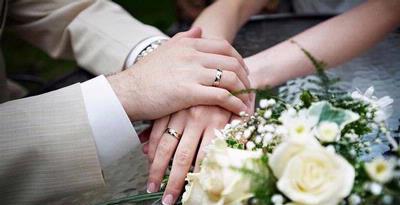 Tradisi Unik Pernikahan di Berbagai Negara
