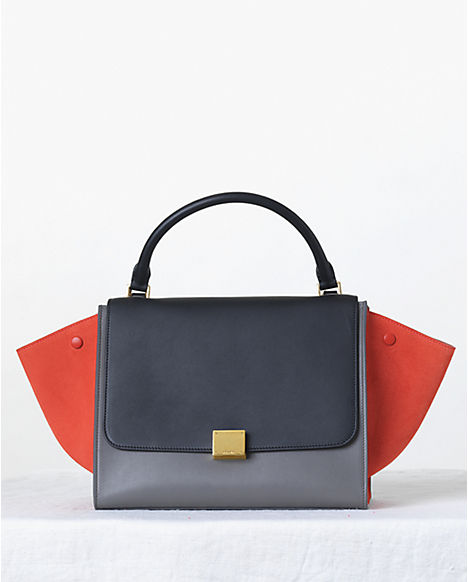 best quality replica celine bags - BeKiki \u2022 Blog: TELL ME ABOUT CELINE BAG