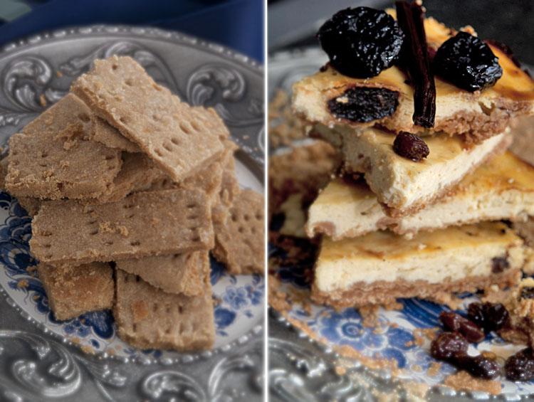 Чизкейк классический рецепты пошагово