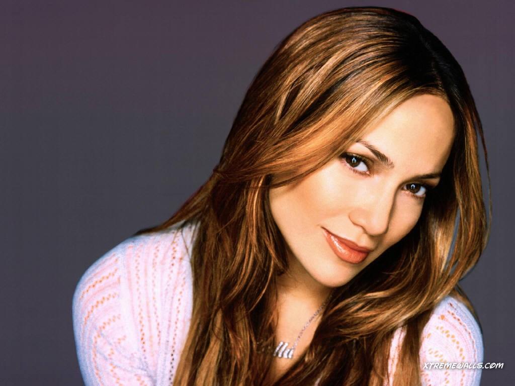 Jennifer Lopez Jennifer Lopez Jennifer Lopez Jennifer Lopez Jennifer