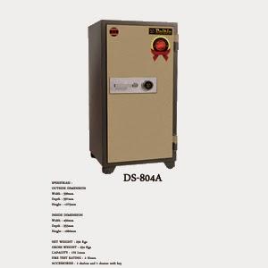 Daikin DS-804A