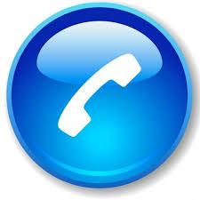 telepon pijat jakarta