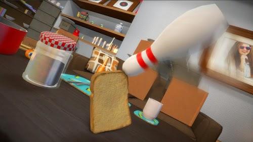 Am bread codex pc tutorialesextremos