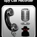 تطبيق الجاسوس لتسجيل جميع المكالمات الصادرة والواردة تلقائياً مجاناً للاندرويد Spy Call Recorder1-2 APK