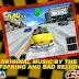 تحميل لعبة السباق التاكسي المجنون Crazy Taxi للاندرويد