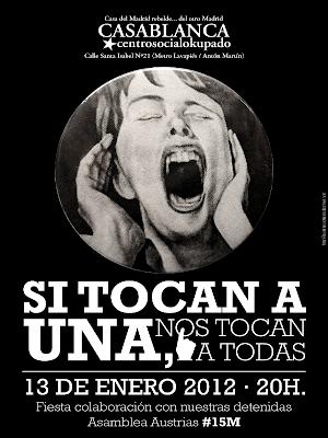 13e-fiesta-en-apoyo-a-las-detenidas-cso-casablanca-13-01-12