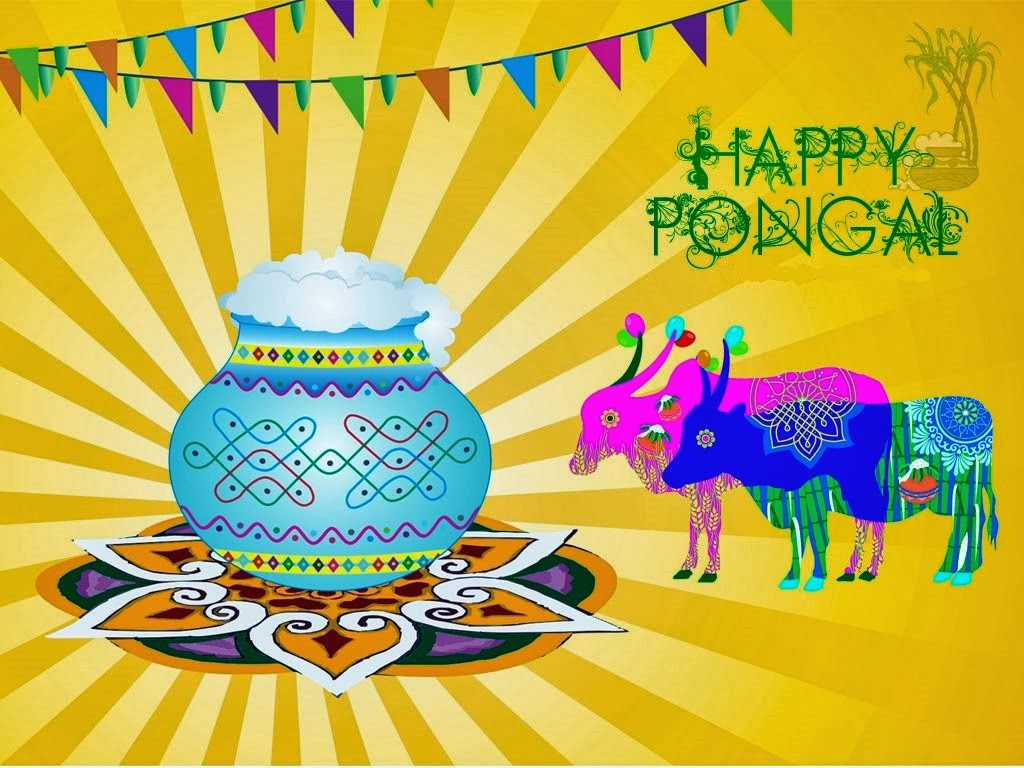 Happy mattu pongal 2014 sms quotes wishes and messages mattu happy mattu pongal 2014 sms quotes wishes and messages mattu pongal 2014 scraps mattu pongal 2014 greetings cards m4hsunfo