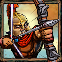[MOD] Spartan Combat V1.0 [Monedas y Gemas Ilimitados - Unlimited Coin and Gems]