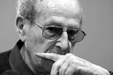 Manoel de Oliveira, realizador