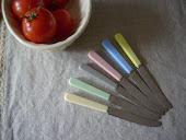 Pastell i mange varianter