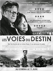 "Ze cinema : ""Les voies du destin"""