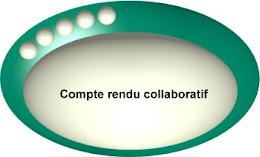 Compte-rendu collaboratif