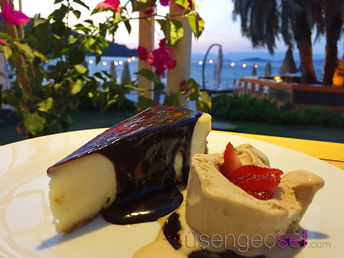 casa-dell-arte-ninu-restaurant-bengi-sef-cheesecake