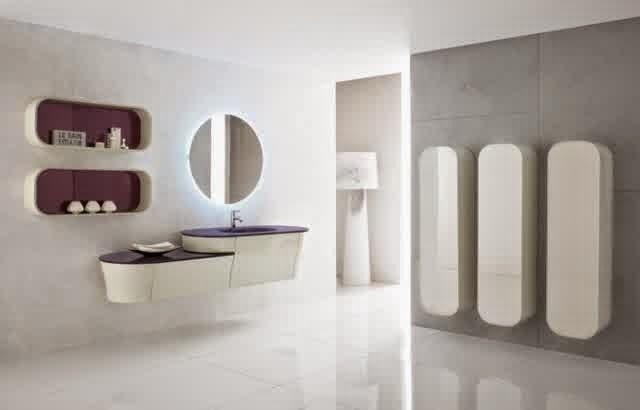 100 modern bathrooms paintings minimalist design bathroom design