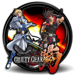 Guilty Gear Isuka (Gamersgate) Region Free. Euro Truck Simulator 2 (С груз