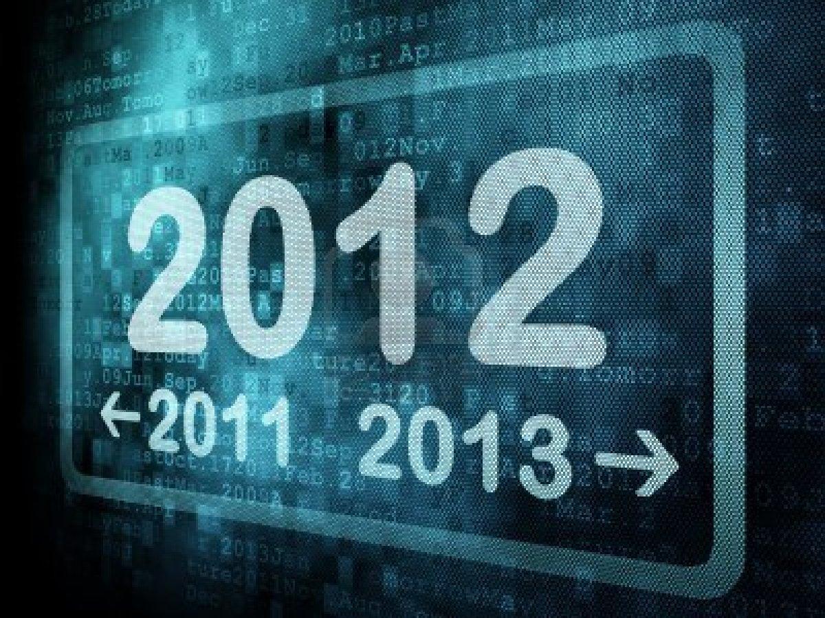 http://3.bp.blogspot.com/-36t-I_ZKBVk/UNU49dHgy4I/AAAAAAAAUHw/QUu82PJG_ao/s1600/2012.jpg