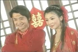 Hình ảnh diễn viên Tieu Ly Phi Dao 2000