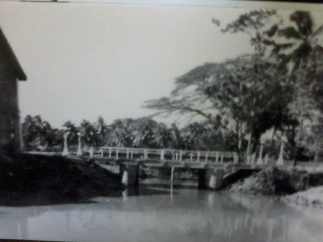 Gambar Kangar Dulu Dan Kini, sejarah kangar