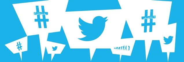 Integra Bit.ly a Tweetdeck.