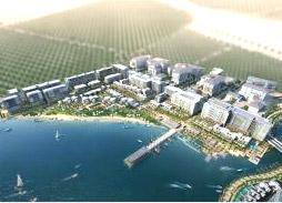 Al Zeina Abhu Dhabi