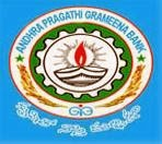 apgb ibps recruitment 2014
