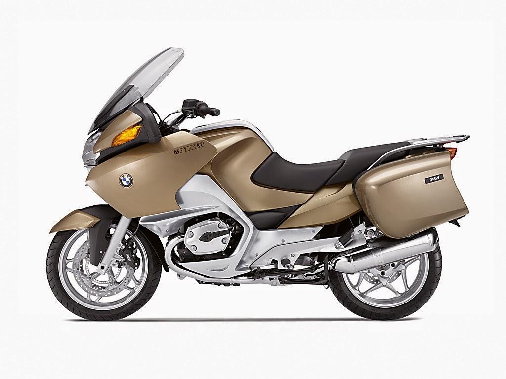 Heavy Motorbike Models Amazing Latest Honda Wallpaper