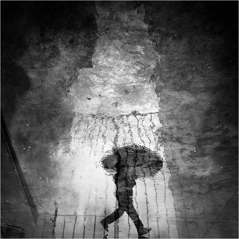 emerging photographers, Best Photo of the Day in Emphoka by YongJun Qin, https://flic.kr/p/qtVPAB
