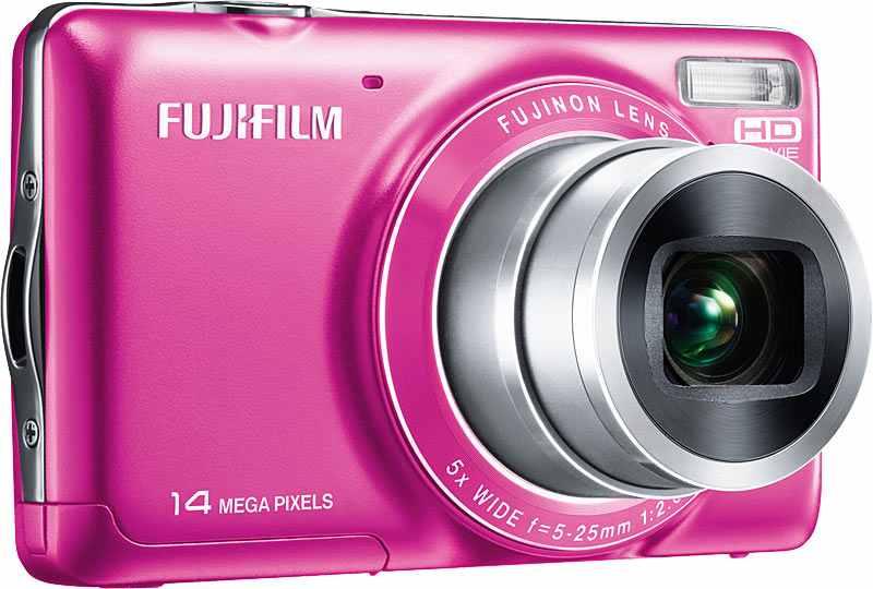 digital minilab camera review fujifilm make finepix jx370 14mp for rh camerabazar blogspot com