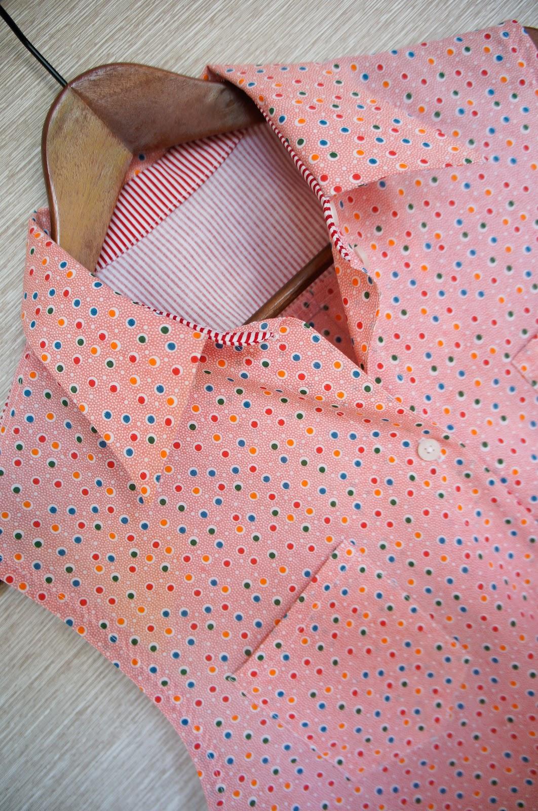 Джинсовая одежда Levis Wrangler Lee из США. Джинсы куртки 58