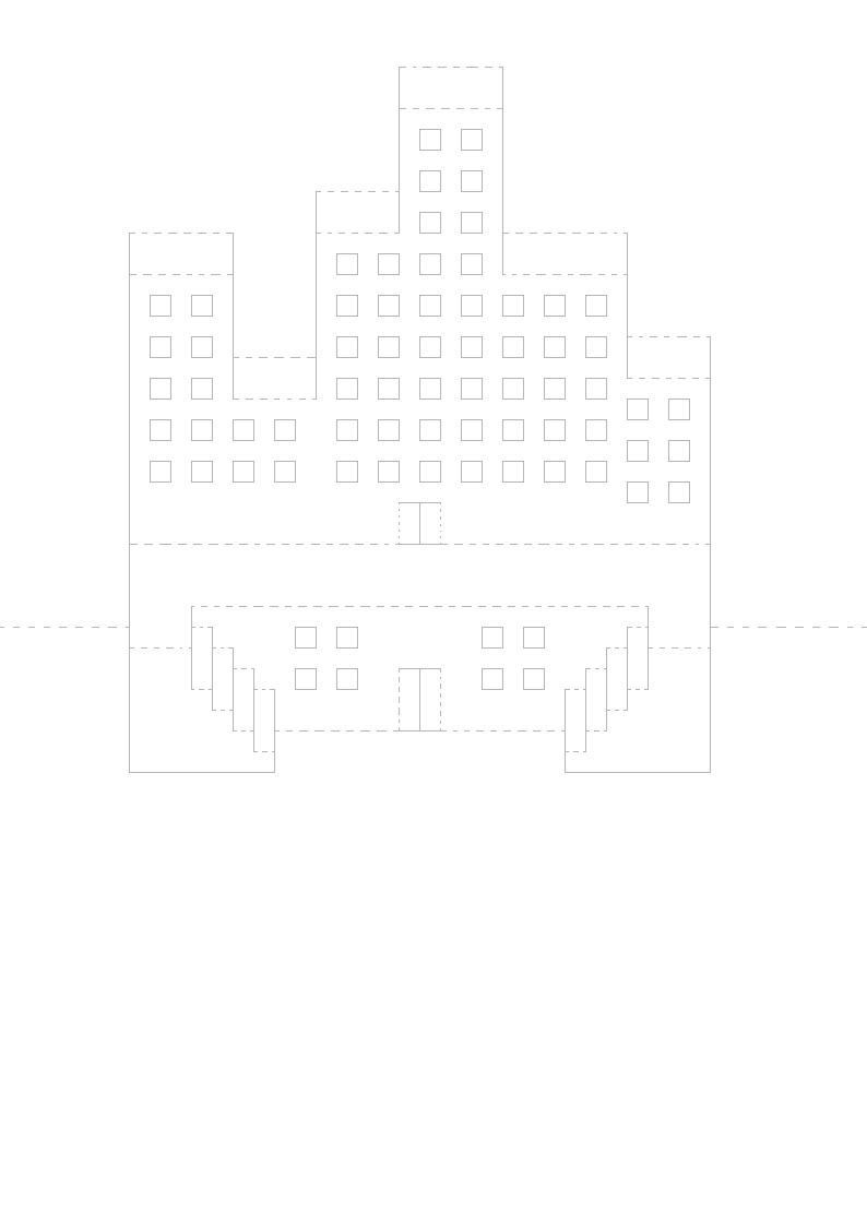 Kirigami España