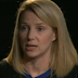 Yahoo CEO Marissa Mayer 1st ever Interview