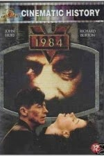 Watch Nineteen Eighty-Four (1984) Megavideo Movie Online