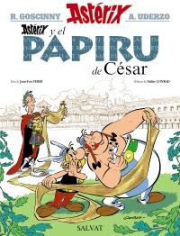 http://www.nuevavalquirias.com/comprar-asterix-36-el-papiro-del-cesar.html
