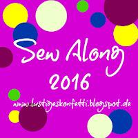 http://lustigeskonfetti.blogspot.de/2015/12/es-geht-wieder-looohooos-karnevals-sew.html