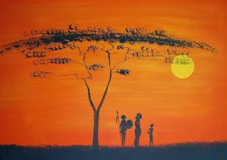 Acryl malvorlagen ausmalbilder kostenlos - Acrylbilder vorlagen kostenlos ...