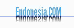 Endonesia.COM, Portal Indonesia